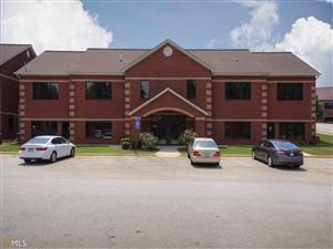 Photo of 1700 Pennsylvania Ave, McDonough, GA 30253 (MLS # 8296639)