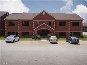 Photo of 1700 Pennsylvania Ave, McDonough, GA 30253 (MLS # 8283783)
