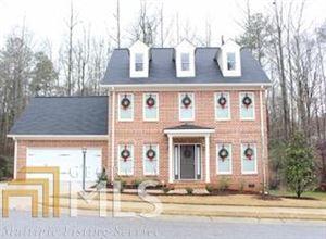Photo of 229 Huntington Shoals Dr, Athens, GA 30606 (MLS # 8297823)