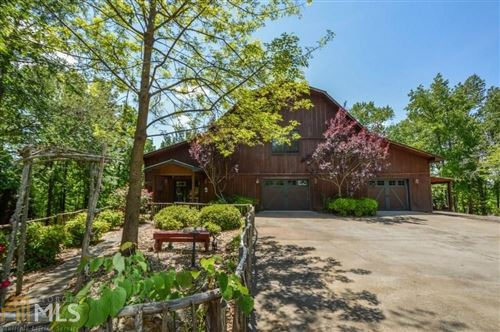 Featured picture for the property 8401846