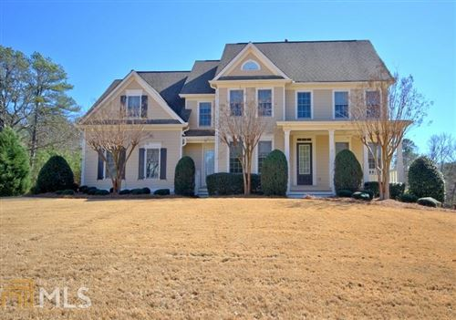 Featured picture for the property 8145853
