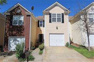Featured picture for the property 8259958