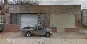 Photo of 768 Murphy Ave, Atlanta, GA 30310 (MLS # 8287989)