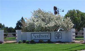 Photo of 107 Mayfair Court, Garden City, KS 67846 (MLS # 12735)