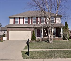 Featured picture for the property 1498015