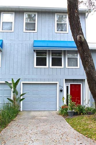 Photo of 208 Pelican Place, Saint Simons Island, GA 31522 (MLS # 1581215)