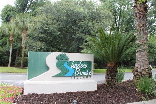 Photo of 122 Shady Brooke Circle, Saint Simons Island, GA 31522 (MLS # 1576668)