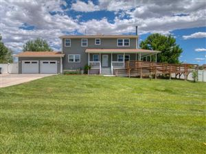 Featured picture for the property 20183528