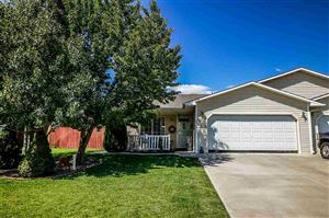 Photo of 2934 Kennedy Avenue #A, Grand Junction, CO 81504 (MLS # 20174916)