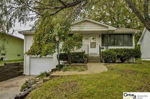 Photo of 7080 Seward Street, Omaha, NE 68104 (MLS # 21719323)