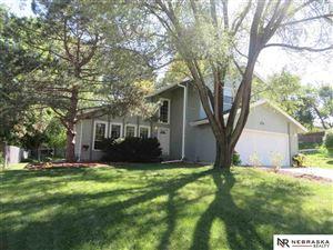 Photo of 1105 Horseshoe Circle, Papillion, NE 68046 (MLS # 21717479)