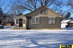Photo of 739 N 16th Street, Blair, NE 68008-0000 (MLS # 21721735)