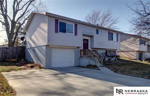 Photo of 1909 8 Avenue, Plattsmouth, NE 68048 (MLS # 21721828)