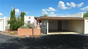 Featured picture for the property 59000