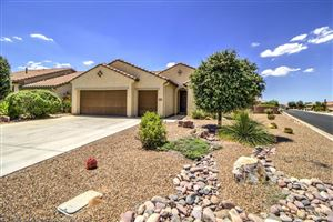 Featured picture for the property 61015