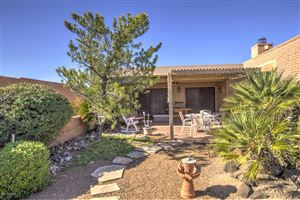 Featured picture for the property 62112