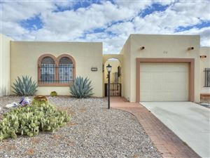 Featured picture for the property 59172