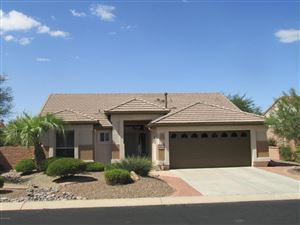 Featured picture for the property 59174