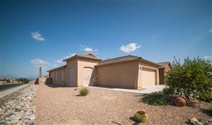 Featured picture for the property 61187