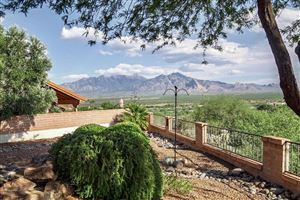 Featured picture for the property 61204