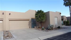 Featured picture for the property 61223