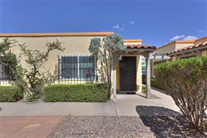 Featured picture for the property 61224