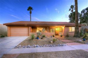 Featured picture for the property 61230