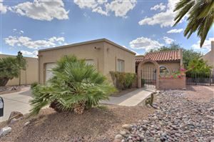 Featured picture for the property 61232