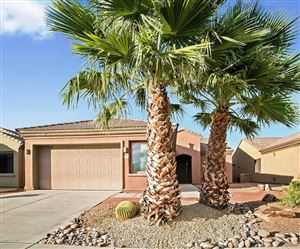Featured picture for the property 59259