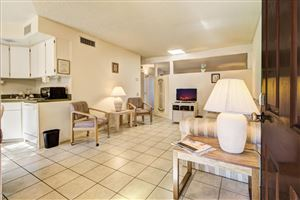 Featured picture for the property 62283