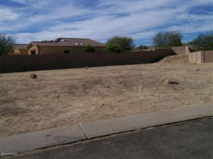 Featured picture for the property 58348