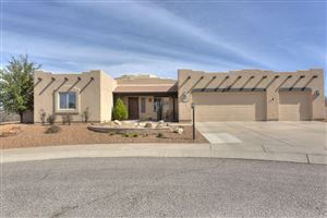 Featured picture for the property 62354