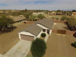 Featured picture for the property 62368