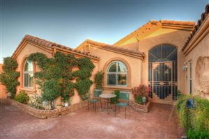 Featured picture for the property 62371
