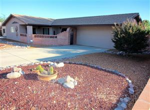 Featured picture for the property 59374