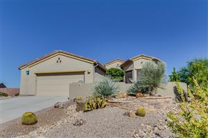 Featured picture for the property 59375