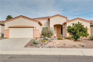 Featured picture for the property 62379