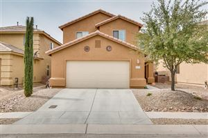 Featured picture for the property 62381