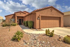 Featured picture for the property 62382