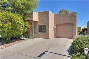 Featured picture for the property 60466