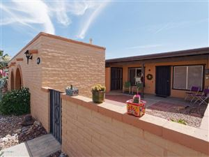 Featured picture for the property 60528