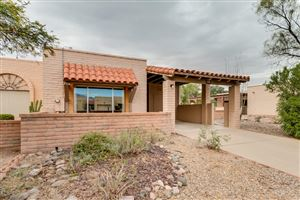 Featured picture for the property 61561