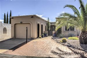 Featured picture for the property 61571