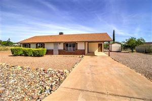 Featured picture for the property 60588
