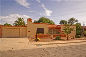 Featured picture for the property 61593