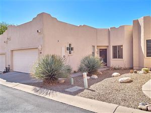 Featured picture for the property 60597