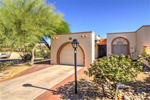 Featured picture for the property 60605