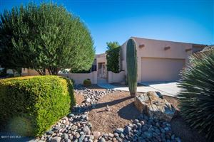 Featured picture for the property 61701