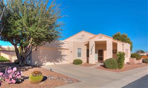 Featured picture for the property 59706