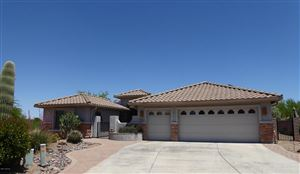 Featured picture for the property 60709